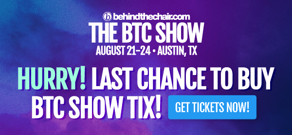thebtcshow-2021-last-chance-300
