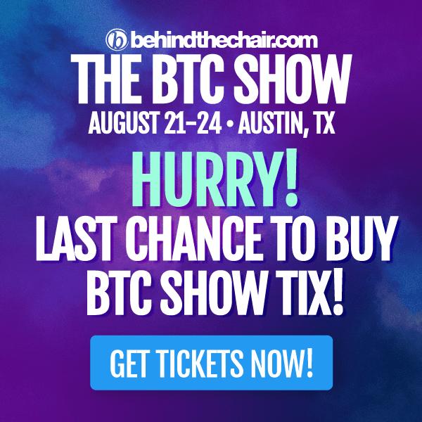 thebtcshow-2021-last-chance-600
