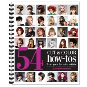54SBS_Book_orig