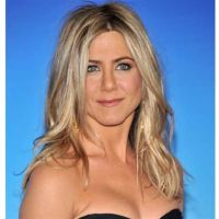 Formula Jennifer Aniston | formula jennifer aniston ...