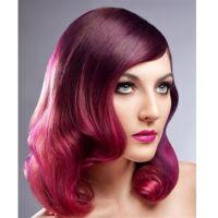 Pravana Hair Color Wild Orchid   www.pixshark.com - Images ...