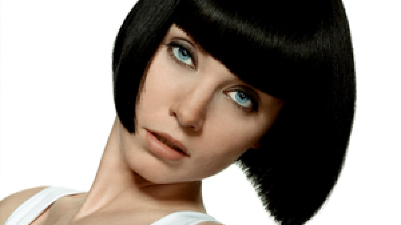 ABC  Cutting Hair the Sassoon Way by Vidal Sassoon