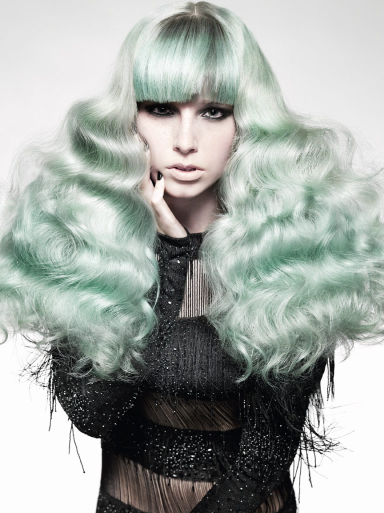 Hooker and Young 2012 BHA Collection  Behindthechaircom
