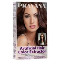 Artificial Hair Color Extractor Behindthechaircom Of ...