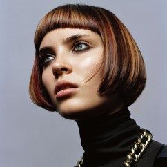 Behind The Chair App Chairs With Storage Aveda Quotalison Quot Color Step By Behindthechair