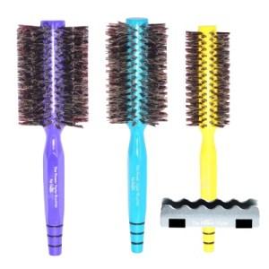 power styler brush 3 brush deal
