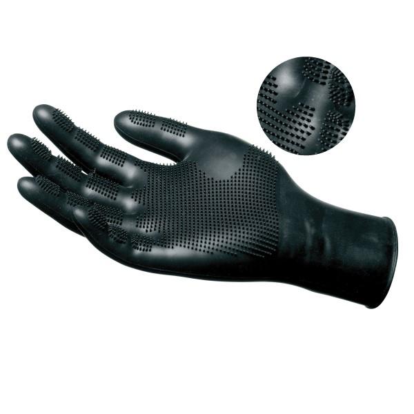Color Melting Glove