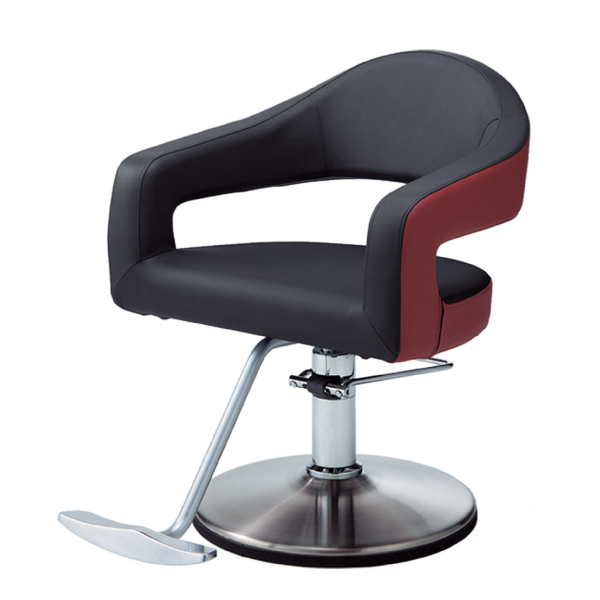 5 Ways To Find Quality Salon Chairs Behindthechair Com