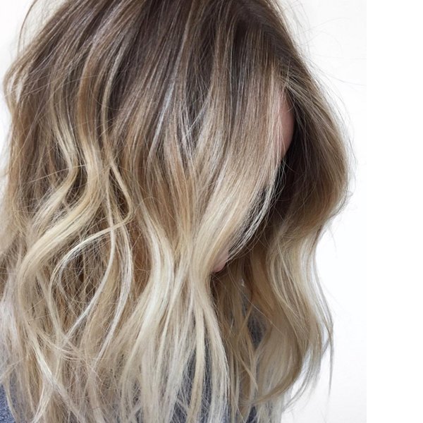 3 Balayage Problems Solved Behindthechair Com