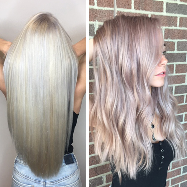 Pre Toning 101 When And Why You Should Tone First Behindthechair