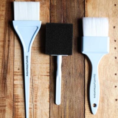 jamie sea paint kit 8.15.17