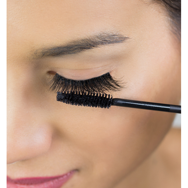 Caring For Oil Proof Lash Extensions Behindthechair