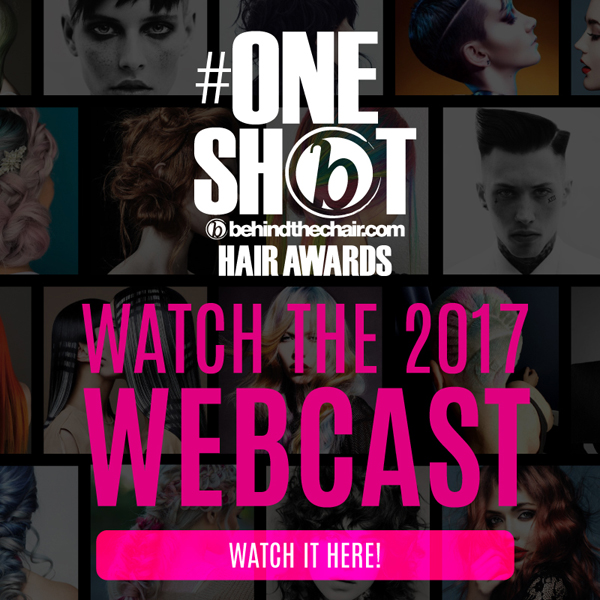 btcshow-oneshot-watch-webcast-banner