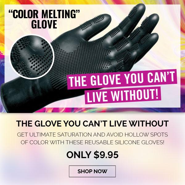 m_glove