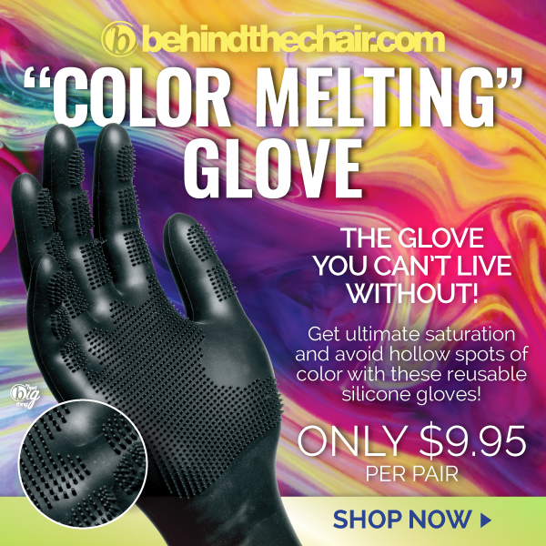 color-melting-glove-banner