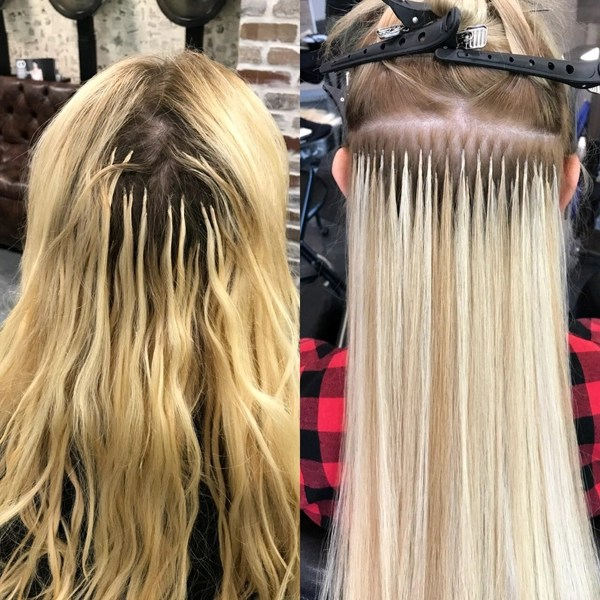 Extensions_Transformation_great_lengths3
