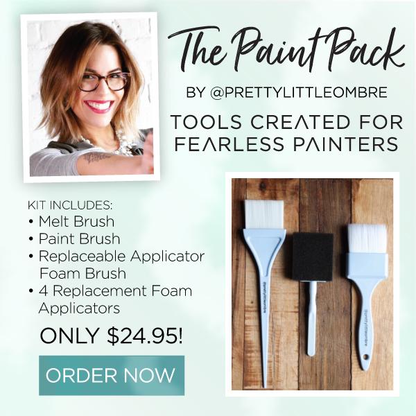 jamie-sea-paint-pack-banner