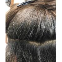 What Do Lice Look Like In Blonde Hair | www.pixshark.com ...