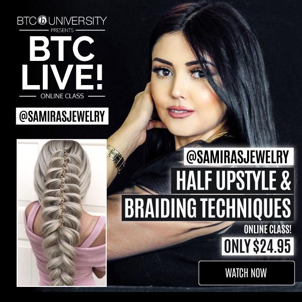 shayla-robertson-upstyling-livestream-banner-new-price-large