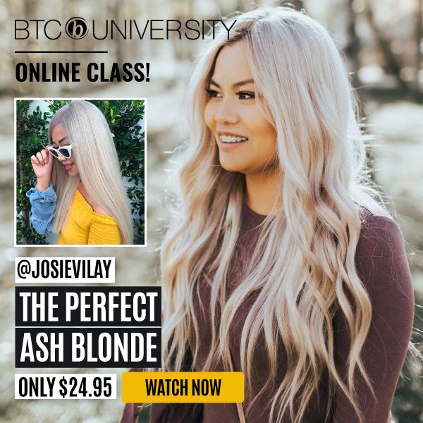 josie-vilay-ash-blonde-livestream-banner-omg-worthy-transformation-gallery-new-price-new-design