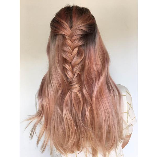rosy-pink-sara-hinckley