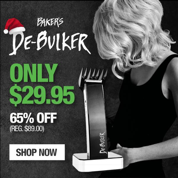 holiday-sale-debulker-banner