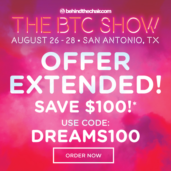 thebtcshow-banner-offer-extended