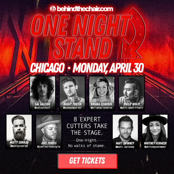 Full-Lineup-Large-Banner-One-Night-Stand-