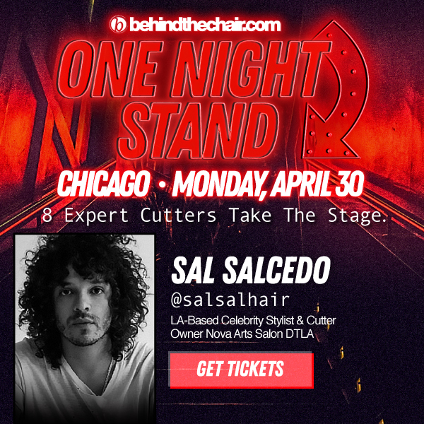 Large-Banner-One-Night-Stand-Sal-Salcedo
