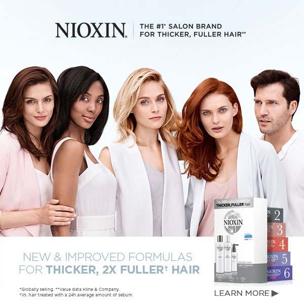NIOXIN-March-2018-Banner-600×600
