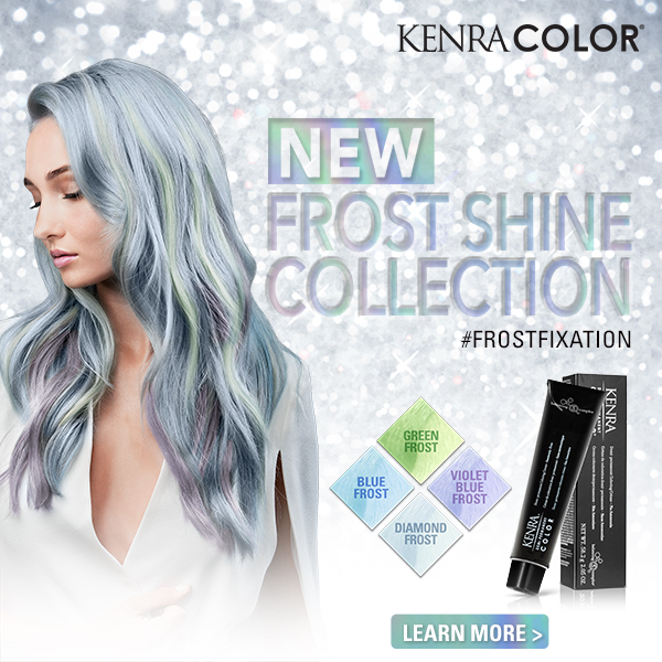 BANNER-kenra-frost-March-2018-600×600
