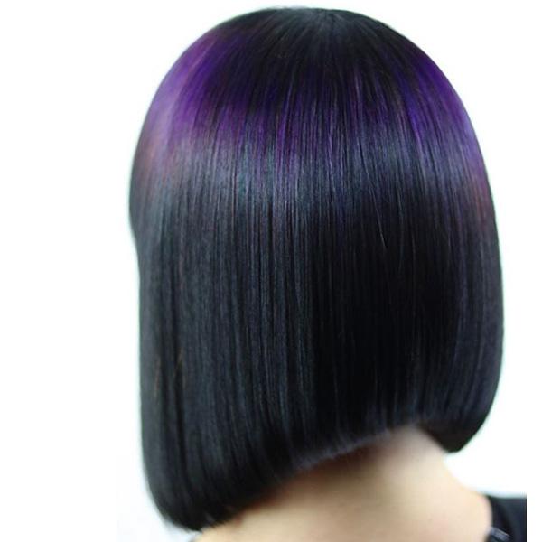 Shine-Line-Fashion-Color-SoColor-Cult-Total-Results-ReBond