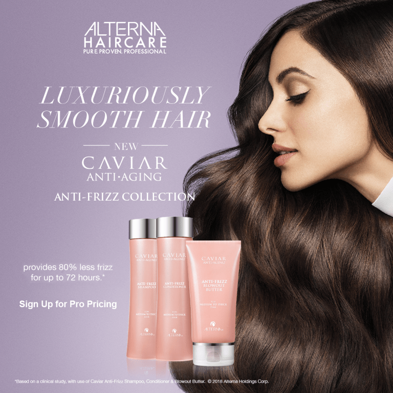 USE-THIS-NEW-Alterna-Haircare-Banner-Caviar