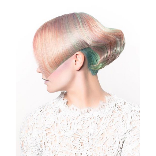 5-tips-submitting-to-wella-color-trend-brenton-lee