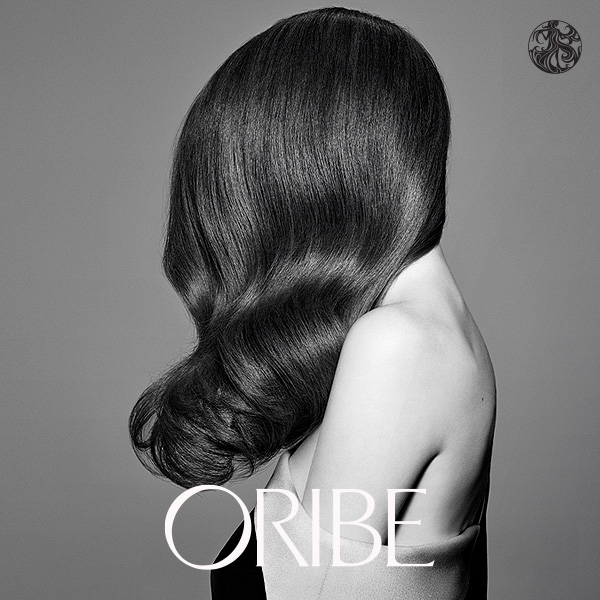 BANNER-Oribe-General