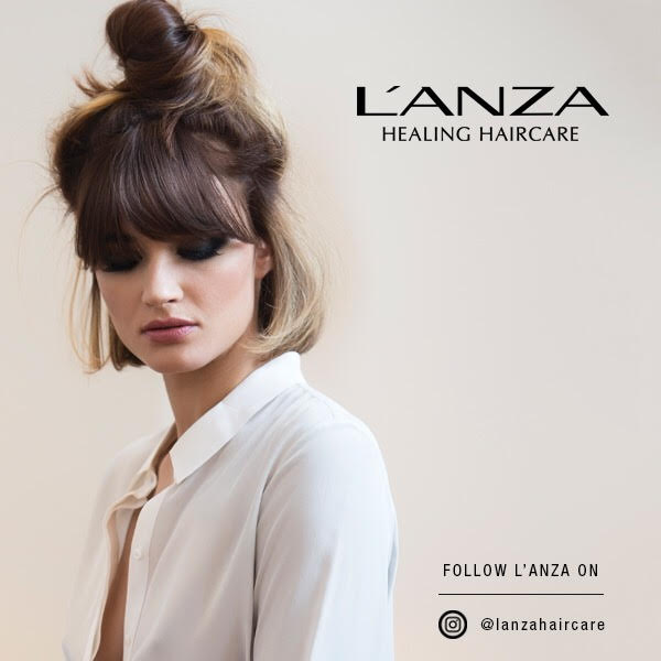 Banner-L'ANZA-Healing-Haircare-Social-Instagram