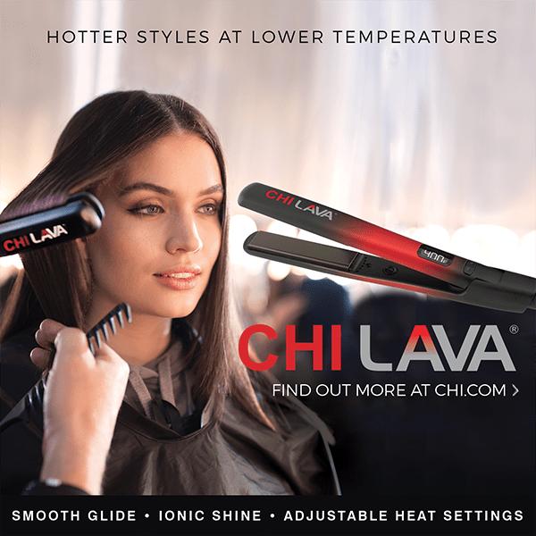 CHI LAVA Banner 600×600