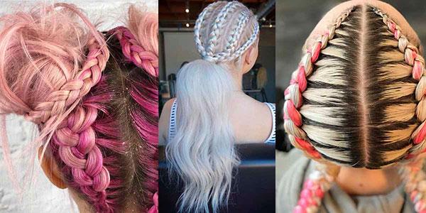 banner-festival-hair-gallery