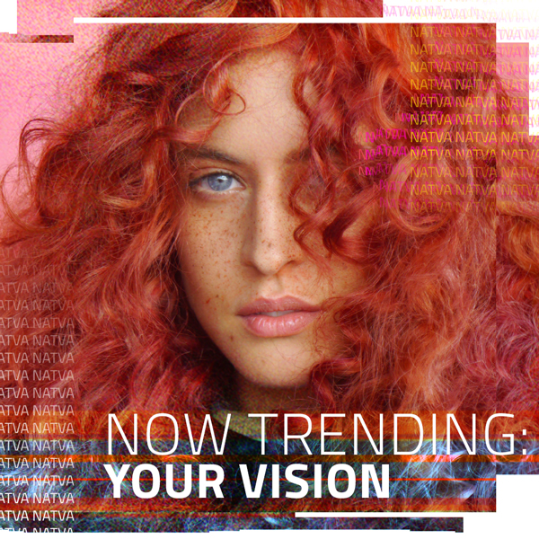 wella-trend-vision-banner-april-2018