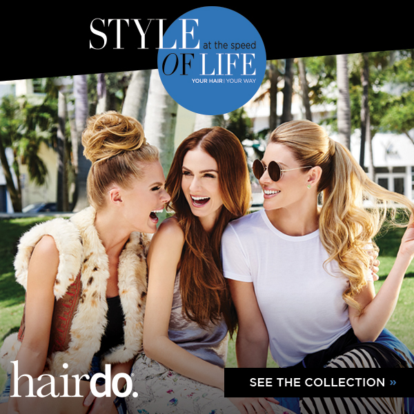 Banner Ad link to howtohairdo.com