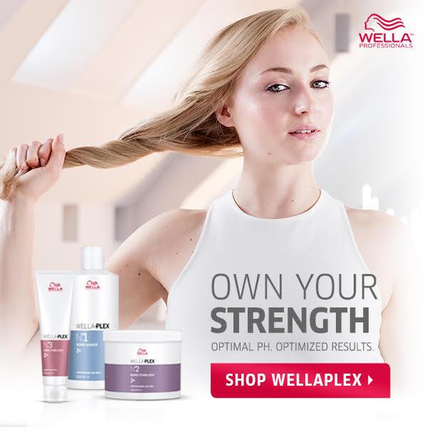 Banner-Wellaplex-Wella-Professionals