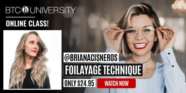 briana-cisneros-foilayage-livestream-banner-new-design-small