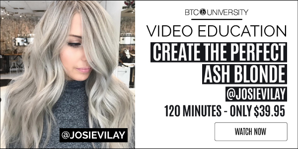 josie-vilay-livestream-banner-replay-small-2