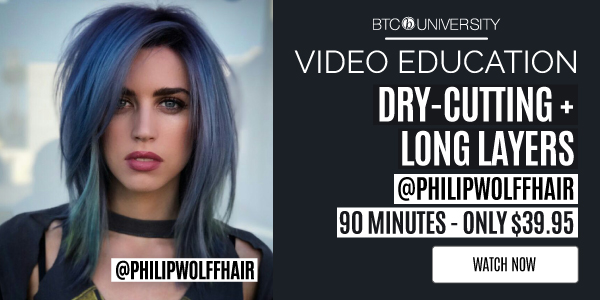 philip-wolff-livestream-banner-replay-small-2