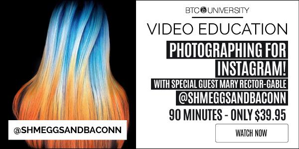 shmeggs-livestream-banner-blue