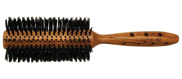 Y.S. Park 452 Straightening Brush