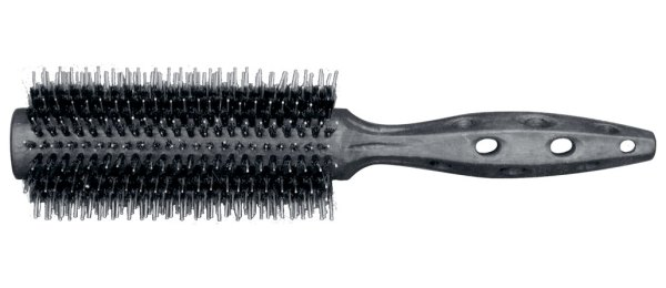 Y.S. Park 560 Carbon Tiger Brush