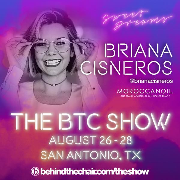 Banner-The-BTC-Show-Mainstage-Briana-Cisneros
