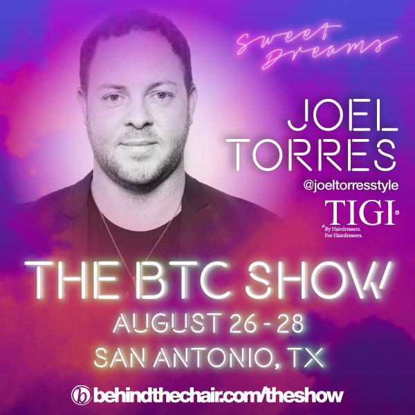 Banner-The-BTC-Show-Mainstage-Joel-Torres