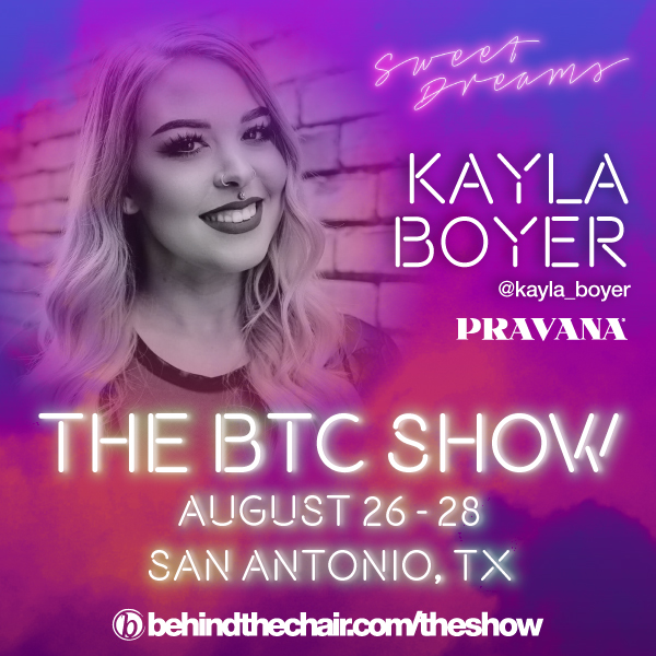 Banner-The-BTC-Show-Mainstage-Kayla-Boyer